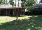 Foreclosed Home in Crockett 75835 PLANTATION DR - Property ID: 3550935658