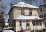 Foreclosed Home in Irvington 7111 QUABECK AVE - Property ID: 3550945279
