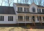Foreclosed Home in Powhatan 23139 LYNNECROSS CT - Property ID: 3550975963
