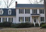 Foreclosed Home in Powhatan 23139 JOHN TREE HILL RD - Property ID: 3550985135