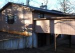 Foreclosed Home in Bonne Terre 63628 RUE CHERYL - Property ID: 3551007478