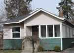 Foreclosed Home in Spokane 99203 E 33RD AVE - Property ID: 3551059153