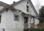 Foreclosed Home in Bremerton 98312 S HARTFORD AVE - Property ID: 3551064867