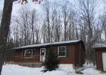 Foreclosed Home in Elmira 49730 VALLEYRIDGE CIR - Property ID: 3551103398