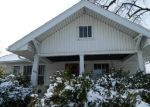 Foreclosed Home in Bay City 48708 N FARRAGUT ST - Property ID: 3551121350