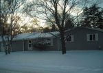 Foreclosed Home in Breckenridge 48615 MAPLE ST - Property ID: 3551152901