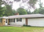 Foreclosed Home in Riverdale 48877 NW MONROE RD - Property ID: 3551155966