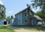 Foreclosed Home in Breckenridge 48615 SEXTON ST - Property ID: 3551162525