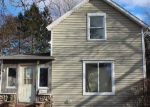 Foreclosed Home in Alma 48801 MOYER AVE - Property ID: 3551188364