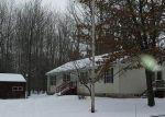 Foreclosed Home in Weidman 48893 SANDERS LN - Property ID: 3551195816