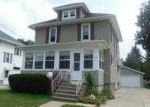 Foreclosed Home in Beaver Dam 53916 GOULD ST - Property ID: 3551275525