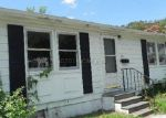 Foreclosed Home in Pocomoke City 21851 6TH ST - Property ID: 3551292154