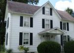 Foreclosed Home in Pocomoke City 21851 CEDAR ST - Property ID: 3551320637