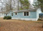 Foreclosed Home in Haughton 71037 WILDOAK DR - Property ID: 3551339916