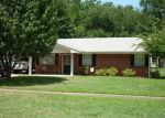 Foreclosed Home in Monroe 71201 ELIZABETH ST - Property ID: 3551347342