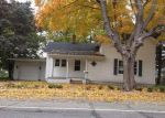 Foreclosed Home in Ligonier 46767 N CAVIN ST - Property ID: 3551389847