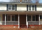 Foreclosed Home in Rome 30161 JUNIPER ST NE - Property ID: 3551463409