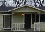 Foreclosed Home in Ringgold 30736 REEDS BRIDGE RD - Property ID: 3551472165