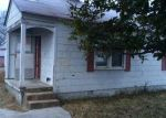 Foreclosed Home in Rossville 30741 FLEGAL AVE - Property ID: 3551478746