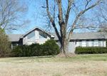 Foreclosed Home in Dalton 30721 FRONTIER TRL NW - Property ID: 3551484880