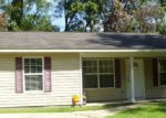 Foreclosed Home in Thomasville 31792 2ND AVE - Property ID: 3551491893