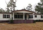 Foreclosed Home in Milledgeville 31061 FELTON DR - Property ID: 3551497121
