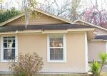 Foreclosed Home in Jacksonville 32217 LAKE WOODBOURNE DR E - Property ID: 3551502387