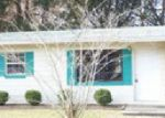 Foreclosed Home in Jacksonville 32246 BRADLEY RD - Property ID: 3551571594