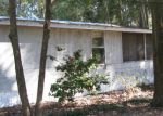 Foreclosed Home in Bell 32619 ADAMS ST - Property ID: 3551606180