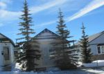 Foreclosed Home in Leadville 80461 E 7TH ST - Property ID: 3551669699