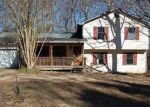 Foreclosed Home in Lawrenceville 30043 MARBLE CT - Property ID: 3551728831