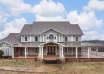 Foreclosed Home in Athens 30601 NOWHERE RD - Property ID: 3551729256