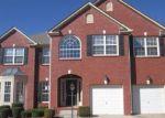 Foreclosed Home in Atlanta 30349 THOREAU CIR - Property ID: 3551747209