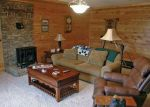 Foreclosed Home in Blairsville 30512 FLAT ROCK RIDGE RD - Property ID: 3551803723