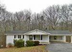 Foreclosed Home in Dallas 30157 HIRAM ACWORTH HWY - Property ID: 3551805467