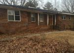 Foreclosed Home in Douglasville 30135 DORSETT SHOALS RD - Property ID: 3551819484