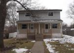 Foreclosed Home in Minneapolis 55422 CHOWEN AVE N - Property ID: 3551908391