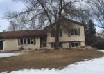 Foreclosed Home in Minneapolis 55434 97TH AVE NE - Property ID: 3551909715