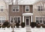 Foreclosed Home in Minneapolis 55449 125TH DR NE - Property ID: 3551910591