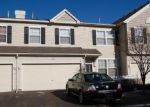 Foreclosed Home in Minneapolis 55449 FERGUS ST NE - Property ID: 3551912779