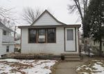 Foreclosed Home in Saint Paul 55106 HAWTHORNE AVE E - Property ID: 3551985474