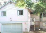 Foreclosed Home in Bremerton 98311 OAK PARK DR NW - Property ID: 3552229429