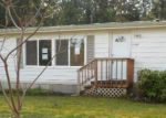 Foreclosed Home in Bremerton 98312 DICKERSON DR NW - Property ID: 3552230752
