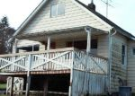 Foreclosed Home in Bremerton 98312 N CALLOW AVE - Property ID: 3552231622