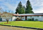 Foreclosed Home in Bremerton 98310 WESTVIEW DR NE - Property ID: 3552237307