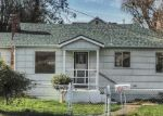 Foreclosed Home in Bremerton 98312 BLOOMINGTON AVE - Property ID: 3552239952