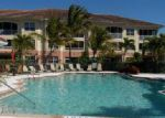 Foreclosed Home in Cape Coral 33909 VAN LOON COMMONS CIR - Property ID: 3552460679