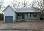 Foreclosed Home in Antioch 37013 TERRAPIN TRL - Property ID: 3552665655