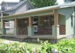 Foreclosed Home in Nashville 37203 SUMMITT AVE - Property ID: 3552719523