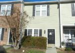 Foreclosed Home in Clayton 27520 CHELTENHAM DR - Property ID: 3552777781